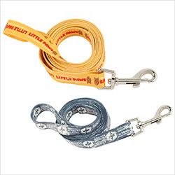 <b>Full Color Pet Leash</b>