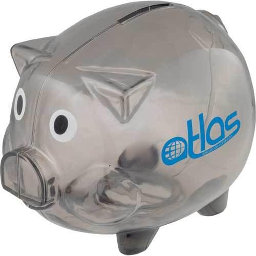 <b>Piggy Bank</b>