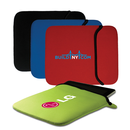 <b>Reversible Tablet Sleeve</b>