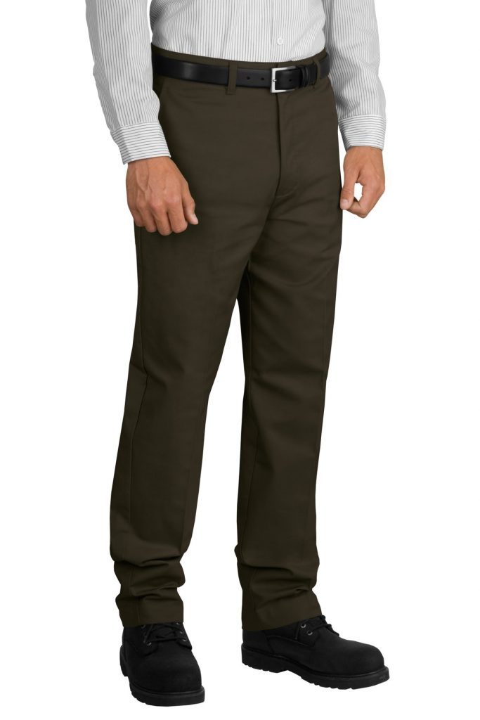 <b>Red Kap Industrial Work Pant</b>