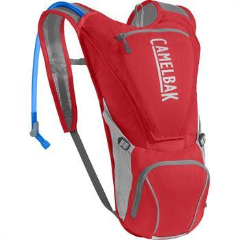 <b>CamelBak Hydration Pack</b>