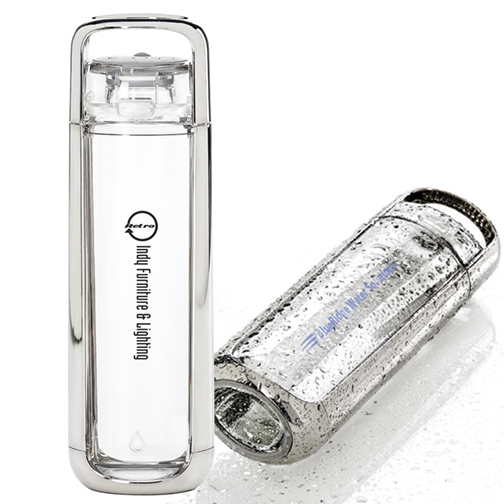 <b>KOR One Water Bottle</b>