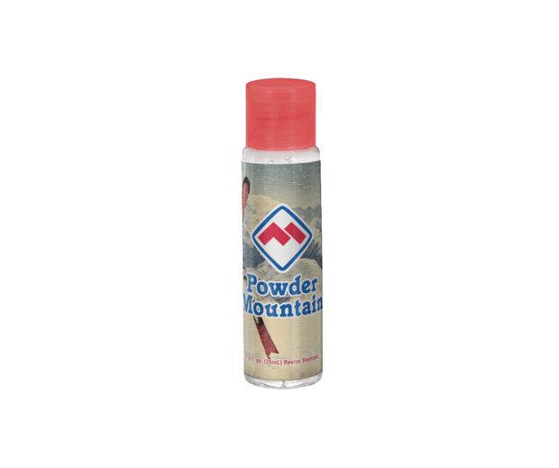<b>Gel Sanitizer in Flip-Top Bottle</b>
