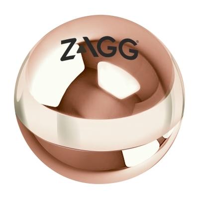 <b>Metallic Lip Moisturizer Ball</b>
