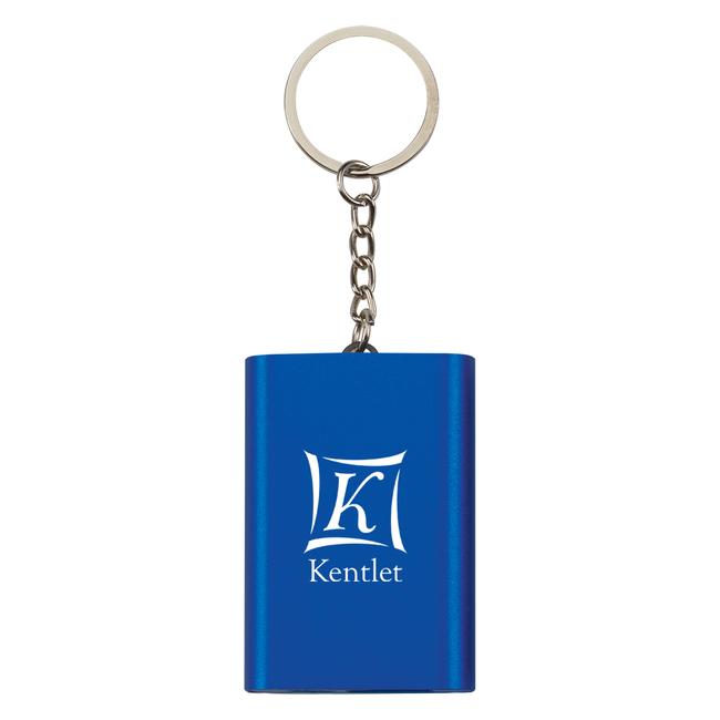 <b>Power Bank Keychain</b>