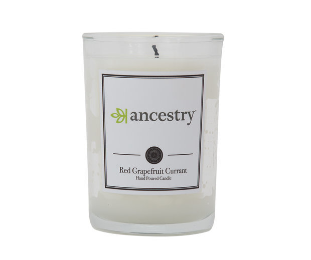 <b>Scented Tumbler Candle</b>