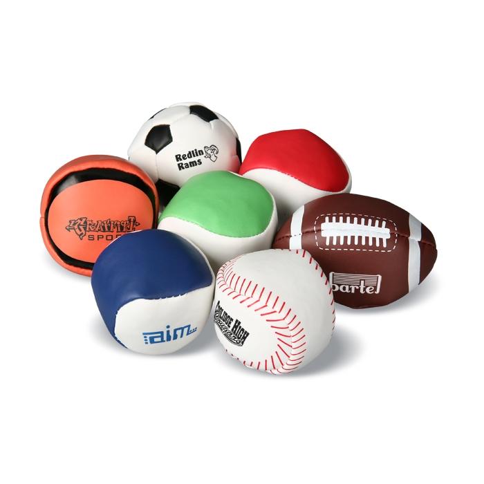 <b>Kickball</b>