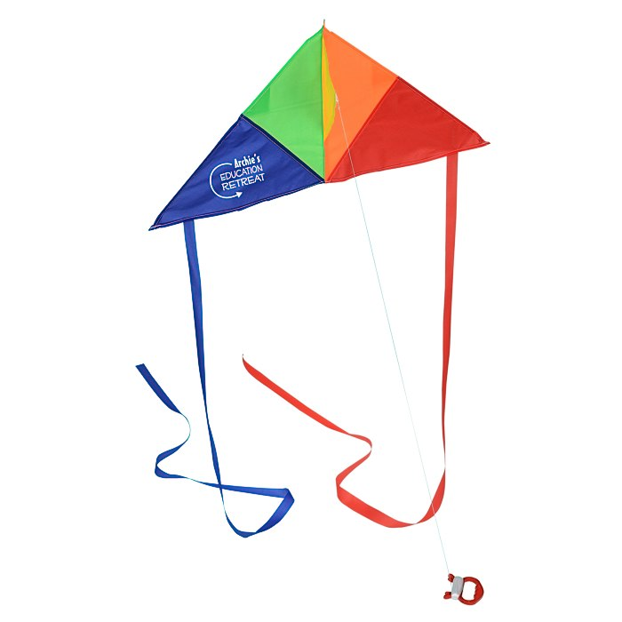 <b>Delta Dancer Kite</b>