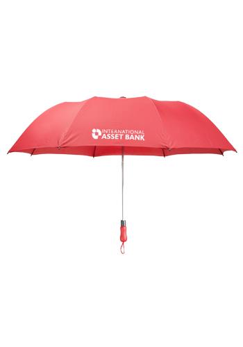 <b>Folding Umbrella</b>