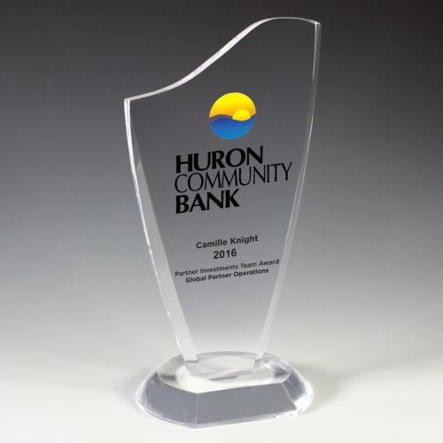 Progressive Award