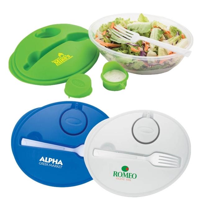 <b>Salad Bowl Set</b>