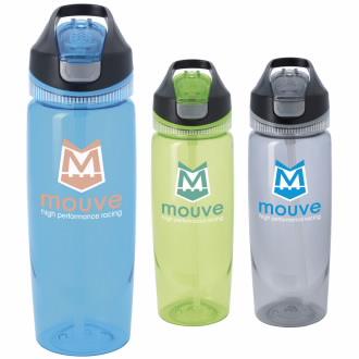 <b>Cool Gear Arise Wave Bottles</b>