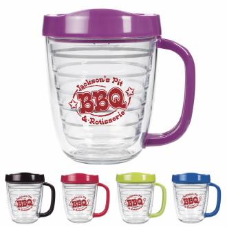 <b>Ringed Desk Mug</b>