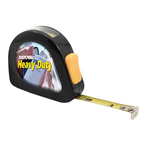 10 Feet Tape Measure