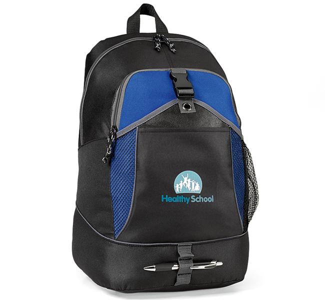 Escapade Backpack