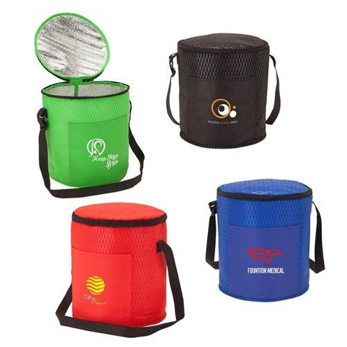 Barrel Cooler Bag