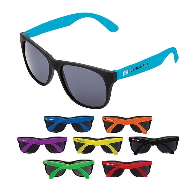 Maui Sunglasses